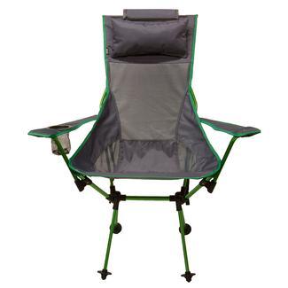 Koala Chair, Green