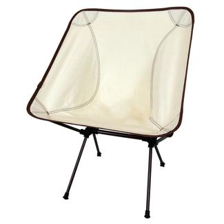 C-Series Joey Chair, Canvas