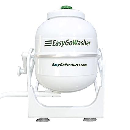 easygo manual clothes washer easy go products egp lau 012