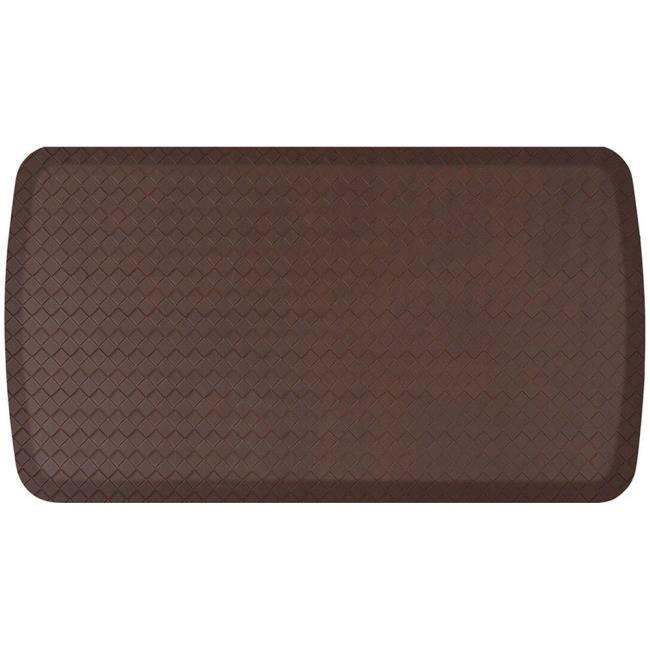 GelPro Elite Anti-Fatigue Kitchen Comfort Mat, 20\