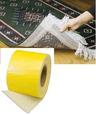 Mini Rug Roll, 25'L x 2 1/2