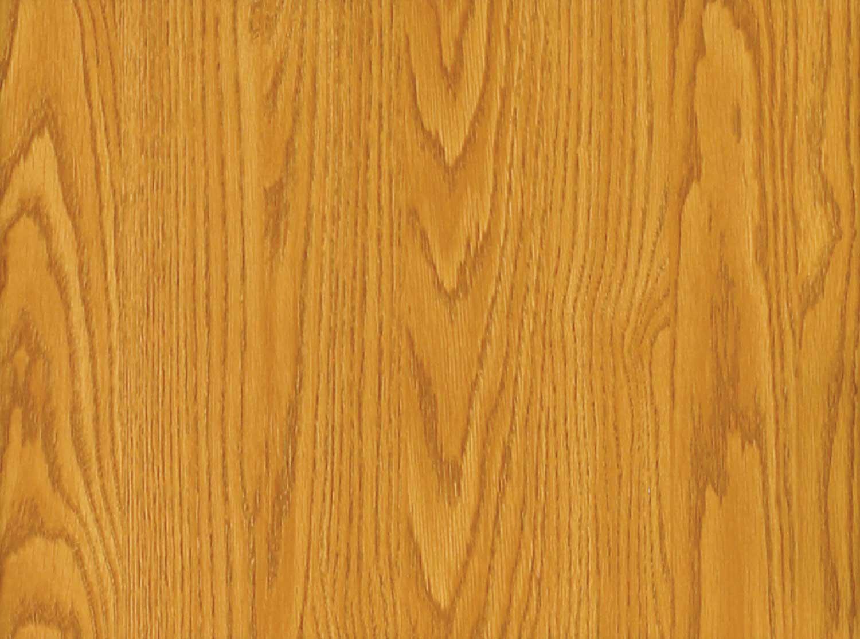 Refrigerator Door Panels, Flat - Woodgrain - Fits Dometic ...