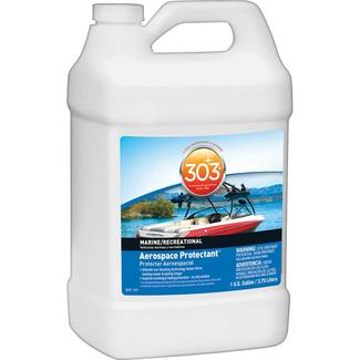 303 Aerospace Protectant - Gallon Refill
