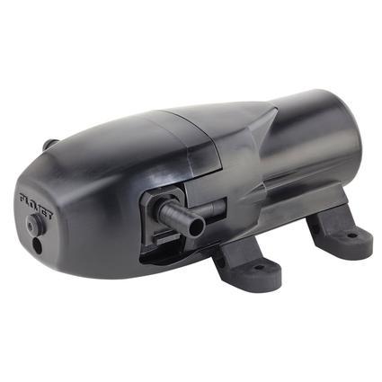 Flojet FL-12 Demand Water Pump