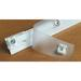 Drapery & Curtain Installation Accessories