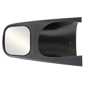 CIPA Slip-on Tow Mirror Driver's Side Ford 98-04 (light duty w/Electronic Mirrors) including pickups, Expedition 97-02, Navigator 97-02