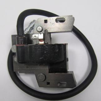 Generac Ignition Coil Armature Assembly