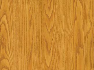 Dometic Classic 8.0CF Refrigerator Door Panels, Flat - Woodgrain