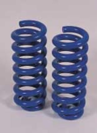 Super Steer Coil Springs