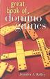 Great Book of Dominoes