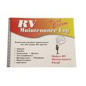 RV Maintenance Log