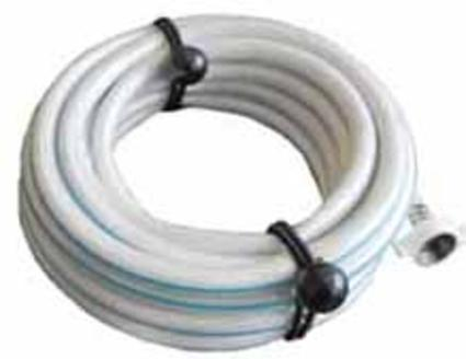 Ball Style Bungee Cords