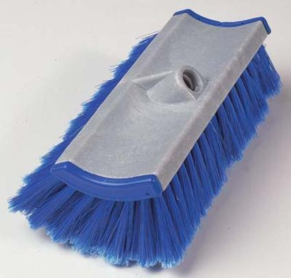 All-A-Rounder Wash Brush