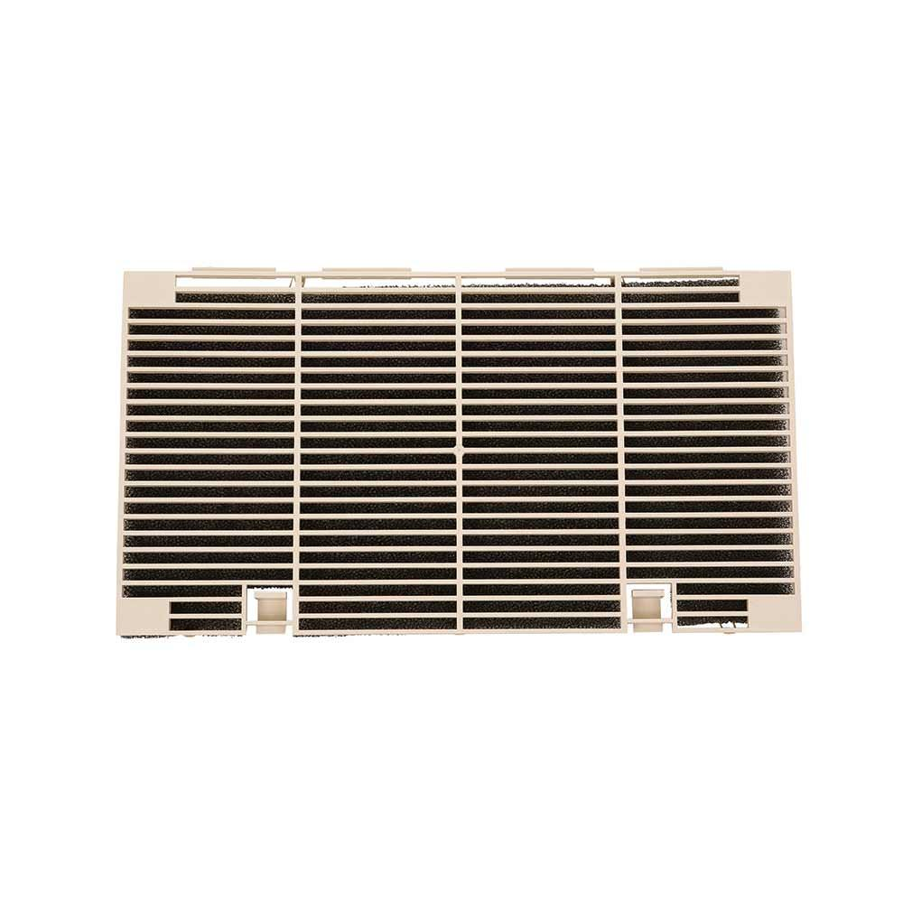 Grille return air shell white dometic 3104928001 parts grille return air shell white vtopaller Image collections