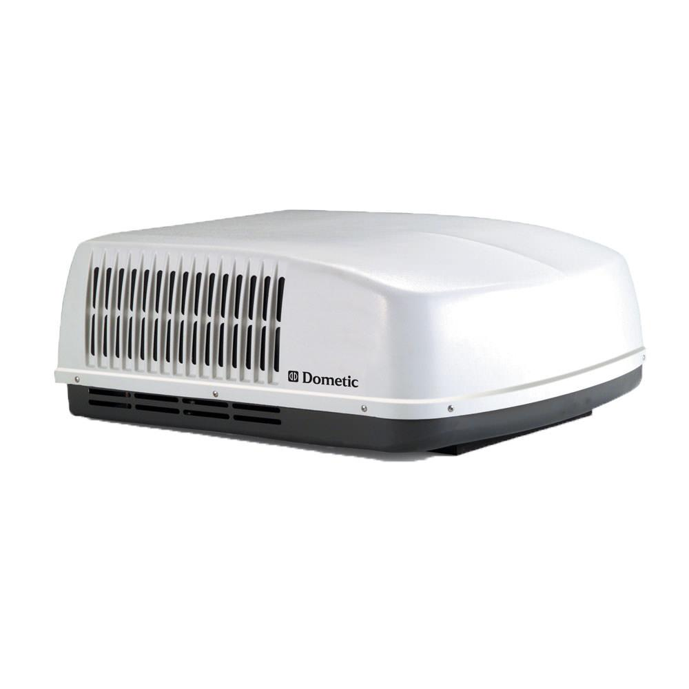 Small Bedroom Air Conditioner Rv Air Conditioners Rv A C Dometic Air Conditioners Camping World