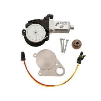 Replacement Motor Kit