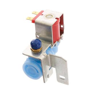 Water Valve for Ice Maker