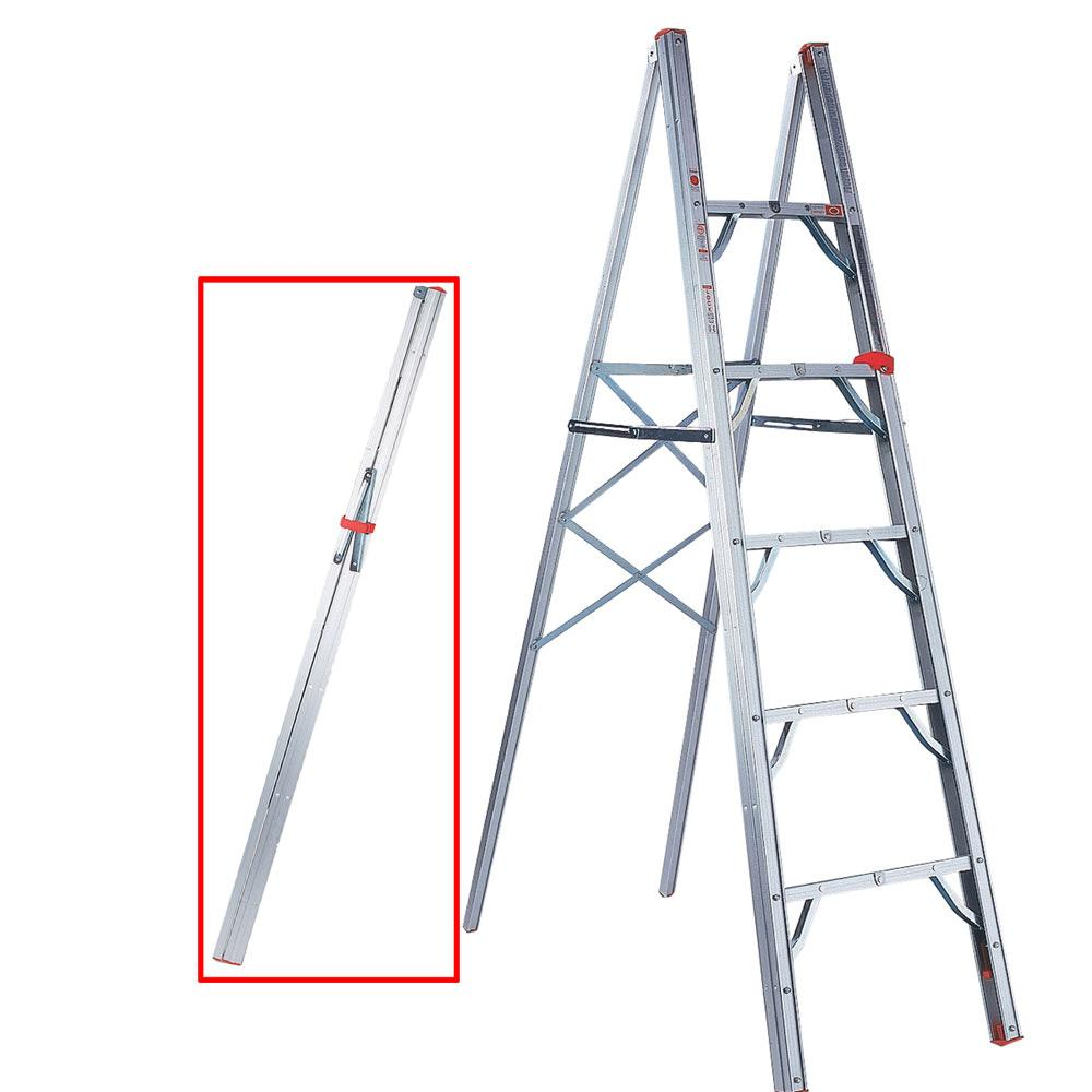 6 Compact Folding Step Ladder Gp Logistics Sld S6