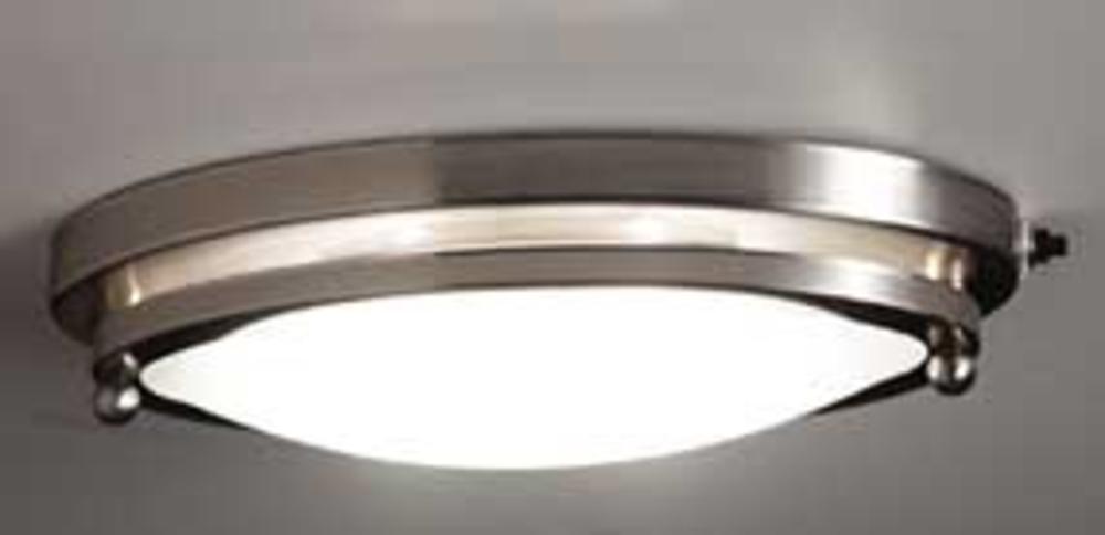home page generators electrical lighting ligh. Black Bedroom Furniture Sets. Home Design Ideas