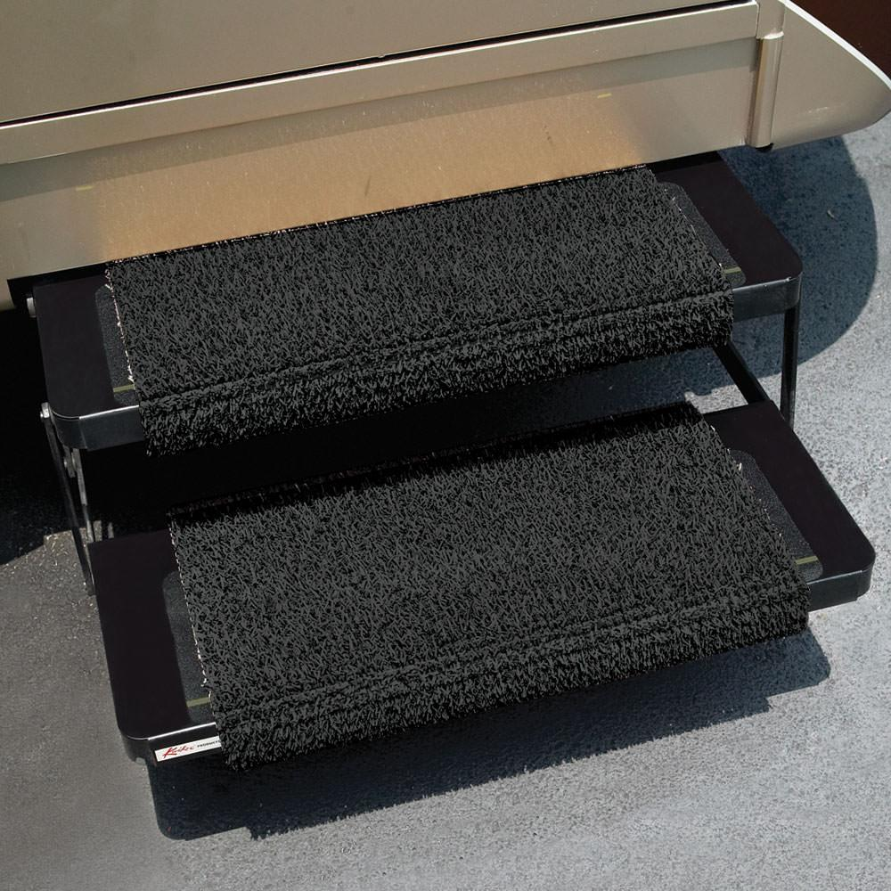 clean machine mat