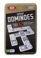 Double 12 Dominoes