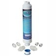 SHURflo Universal In-Line Water Filter