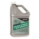 Premium RV Black Streak Remover - Gallon
