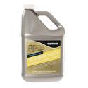 Premium Rubber Roof Cleaner - Gallon