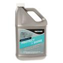 Premium RV Protectant - Gallon