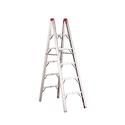 6\' Double Sided Ladder