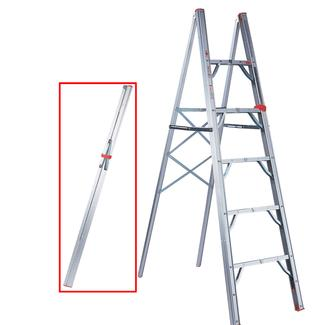 6&#x27&#x3b; Compact Folding Step Ladder
