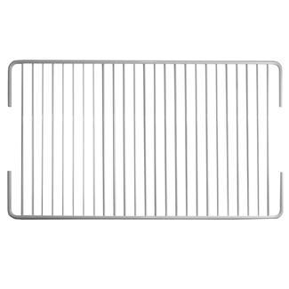 Shelf, Wire- White