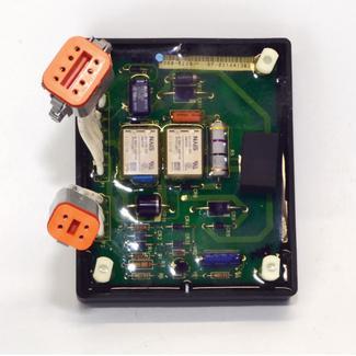 Generator PCB Assembly 300-5299