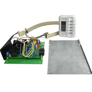Dometic Duo Therm Air Conditioner Thermostat Kit for 3101625.006 or 3101625.014
