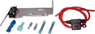 ECM Bypass Kit C12015