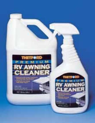 Premium RV Awning Cleaner