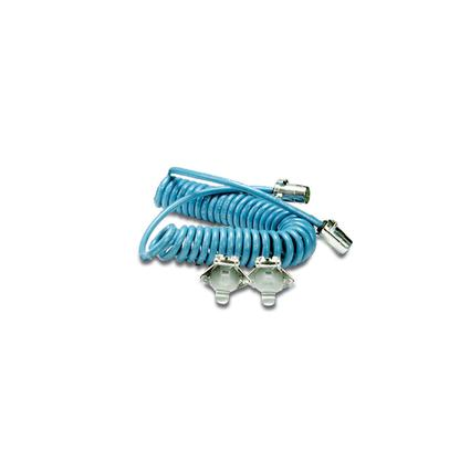 Flexo-Coil 4-Wire Kit