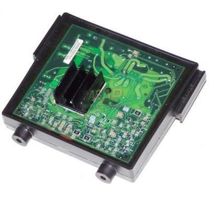 PCB 300-5046/327-1413