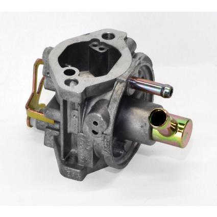 carburetor and gaskets 146-0721