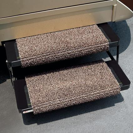 Clean Machine Step Mat, 13