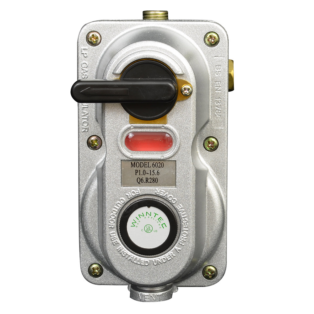 Propane Auto Changeover Two Stage Regulator Mr Heater F273766 Rocker 3way Switch Tricky Hookup Youtube Accessories Camping World