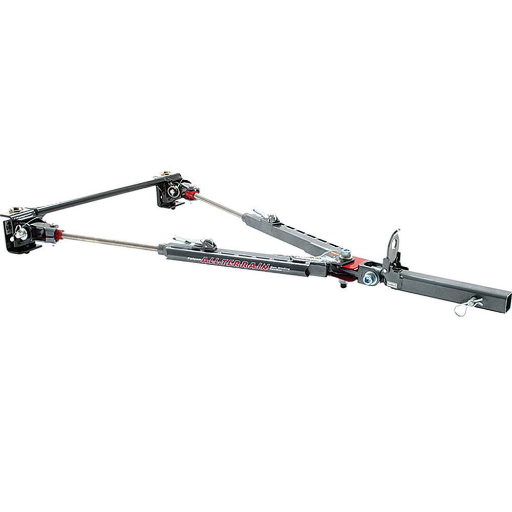 Falcon All Terrain Tow Bar Roadmaster 522 Bars Camping World Tail Light Wiring Kit For Towed Vehicles Led Bulb And