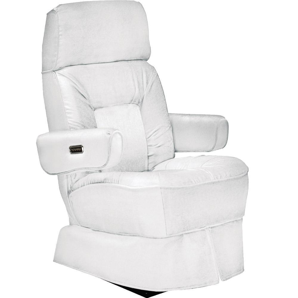 Prime Flexsteel Custom Bucket Seats Flexsteel Indoor Chairs On Andrewgaddart Wooden Chair Designs For Living Room Andrewgaddartcom