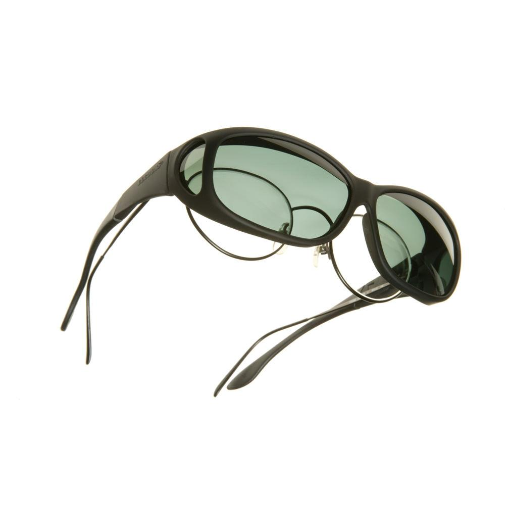 cocoons sunglasses mini slim grey live eyewear c412g