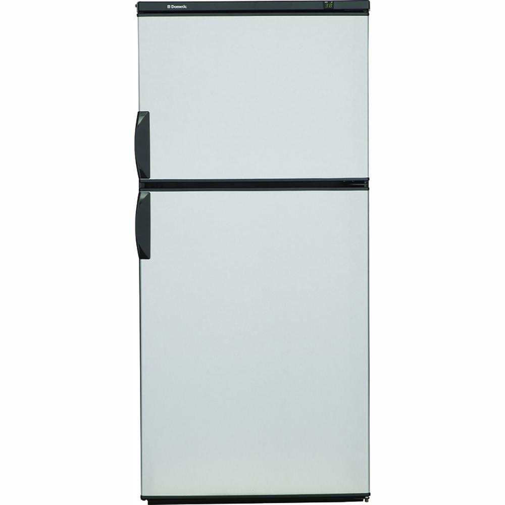 Ft · Dometic New Generation RM3762 2-Way Refrigerator Double Door 7.0 Cu.  sc 1 st  C&ing World & Dometic New Generation RM3762 2-Way Refrigerator Double Door 7.0 ...