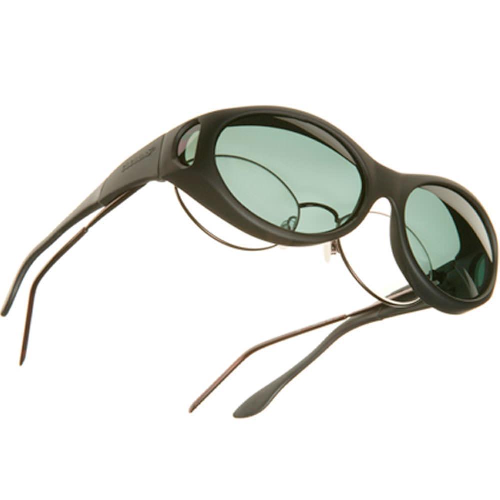 cocoons sunglasses slimline grey live eyewear c602g