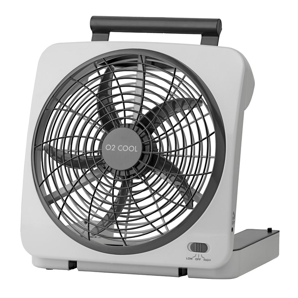 How To Cool Down A Room With A Fan