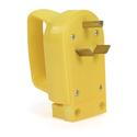 Power Grip Replacement Plug - 30A