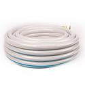 "Good Sam 5/8"" dia. Water Hose - 25 ft."