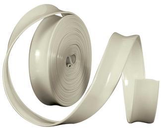 1 x 25' Trim Inserts - White